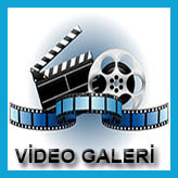 video galeri01